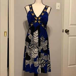 NWOT Style & Co. Dress